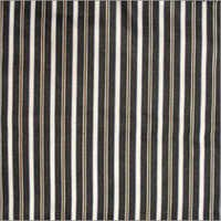 Bengal Stripe Fabric