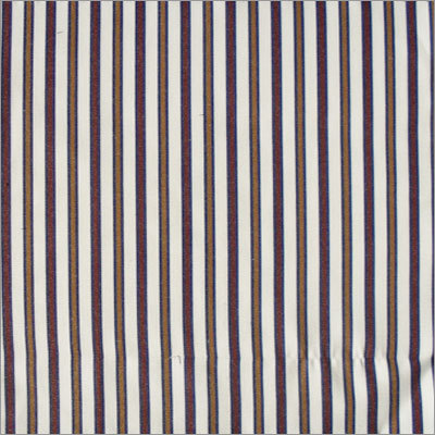 Blended Shirt Fabric