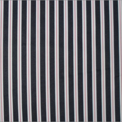 Party Wear Shirt Fabrics