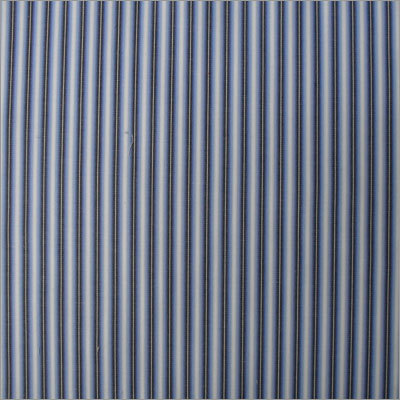 Men Shirt Fabric