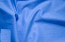 Chambray Shirting Fabric