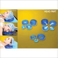 Patient Positioning Pads