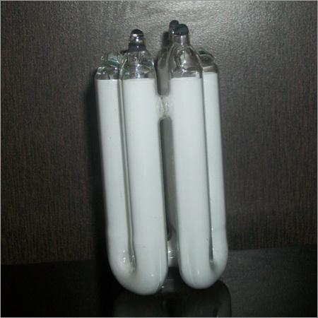 CFL Tubes Lights