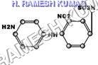 4-Nitro-4'-Amino Diphenylamine-2 Sulfonic Acid (4 NADAPSA)