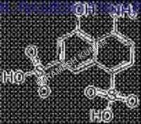 European K Acid