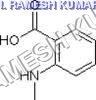 N-Methyl J Acid