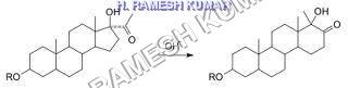 L Acid CAS 117-59-9