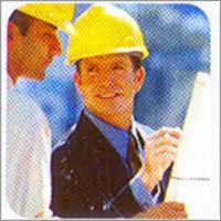 OHSAS-18001 Certification