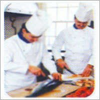 ISO 22000 Haccp Certification
