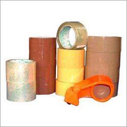 Acrylic Adhesive BOPP Tape