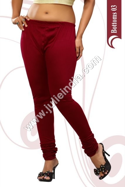 Women′s Legging