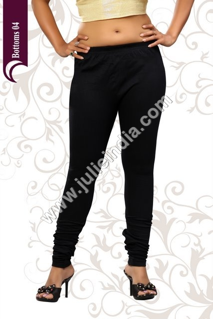 Girls Leggings