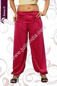 Patiala Leggings
