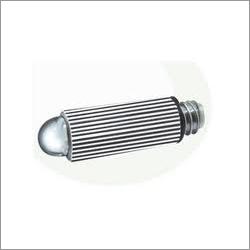 Conventional Laryngoscope Bulb