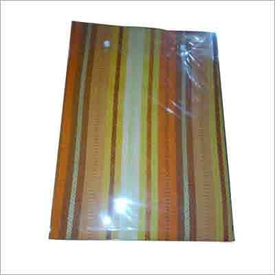 Poly Cotton Curtain