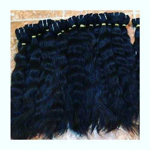 Lady Hair Wigs