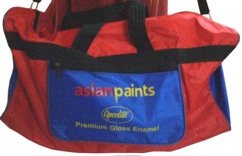 Air bag_01