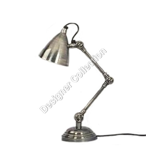 Reading Desk Lamp