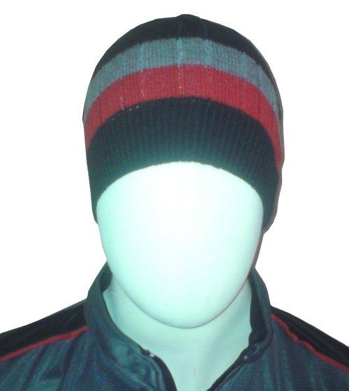 Beenie cap_03