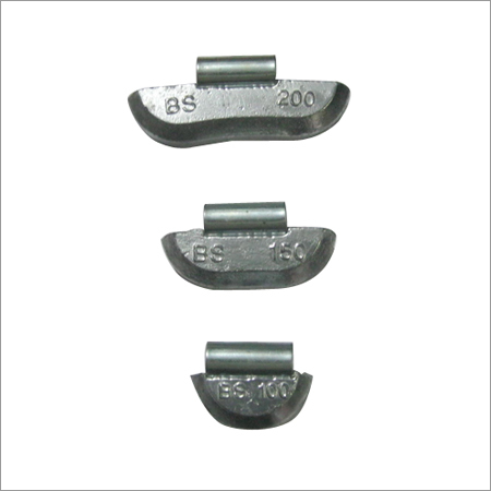 Wheel Weights For Steel Wheels