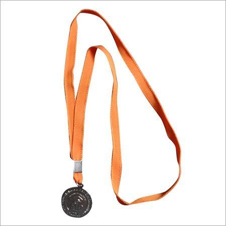 Medal Lanyard