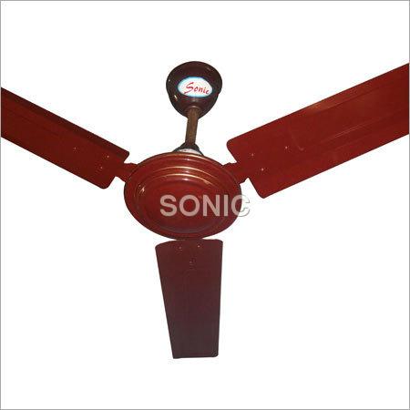 Fighter Model Celling fan