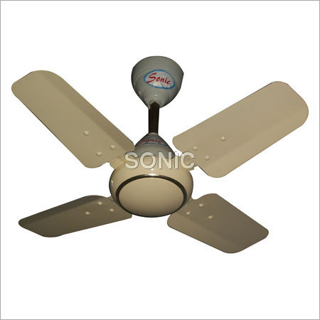 Ceiling Fans 24 inch