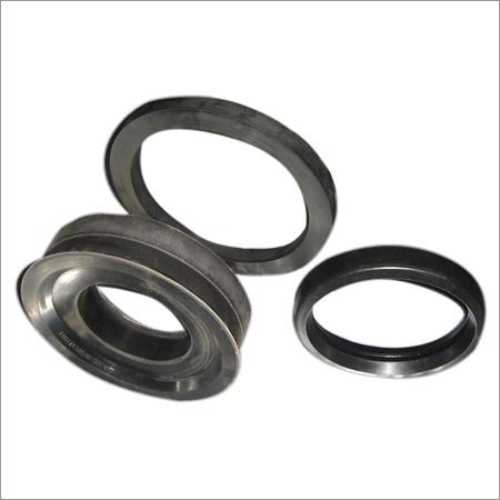 Delivery Piston Rubber Seal