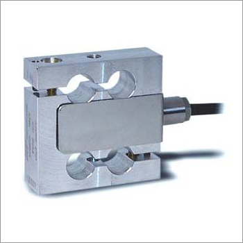 Gear Pump Load Cell