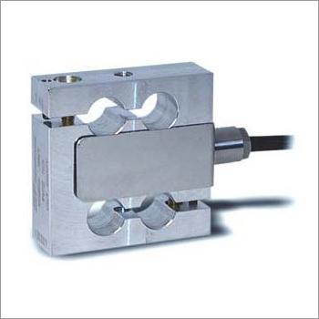 Gear Pump Load Cell
