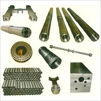 Deep Hole Drilling Services