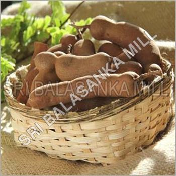 Tamarind Seed Pulp