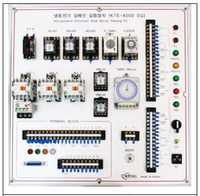 Real Wiring Sequence Refrigeration Control Kit