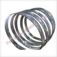 Vibro Deck Ring
