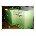 Annealing Furnace Wire Machine