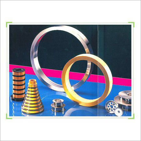 Wire Drawing Machine Accessories