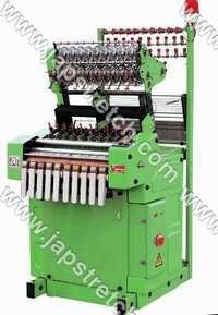 Needle loom Machines