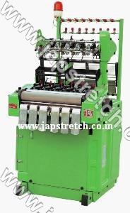 Heavy Duty Needle Loom