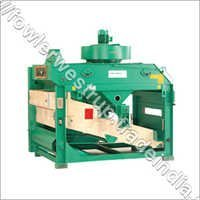 Flour Mill Separators/Cleaners