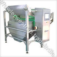Opto Electronic Colour Sorter