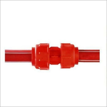 PLB HDPE Ducts