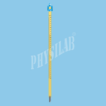 General Purpose Glass Thermometers