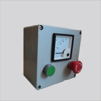 FRP Electric Junction Box