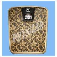 Princess Weighing Scales