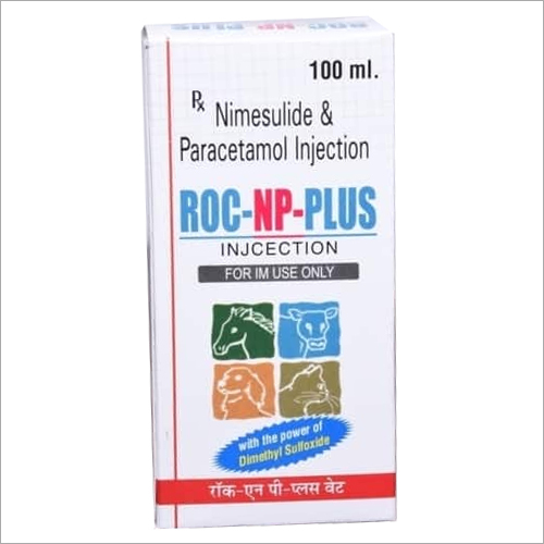 Roc - Np Injection