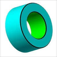 Cad Ring Gauge Design