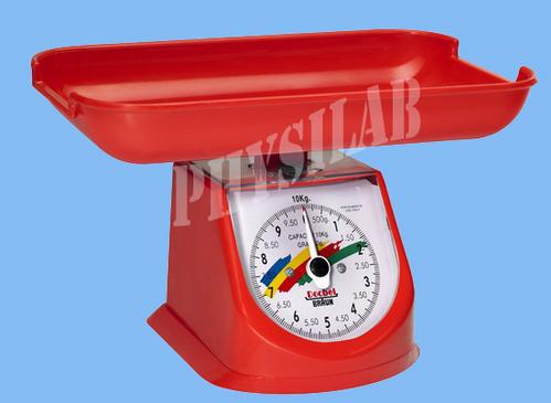 Multi Weigh