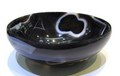 Black Onyx Oval Shape