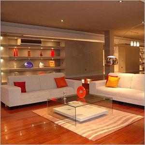 Dream Home Interior Designing