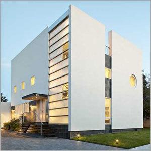 Popular House Model